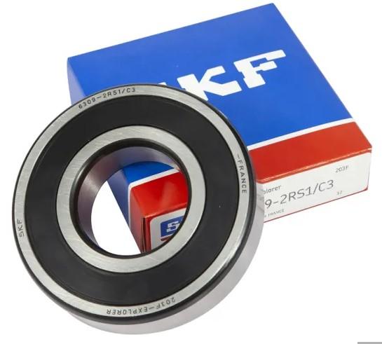 11.031 Inch | 280.187 Millimeter x 0 Inch | 0 Millimeter x 2.664 Inch | 67.666 Millimeter  TIMKEN EE128111-2  Tapered Roller Bearings