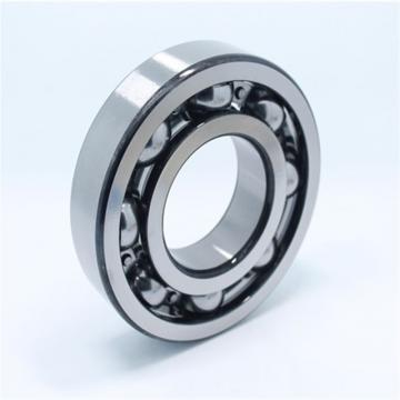 Spherical Roller Bearing for Engineering Machinery 22209MB (Timken SKF NSK NTN Koyo 22207 ...