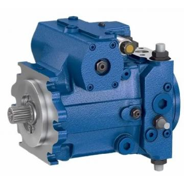 Parker CB-B25 Gear Pump