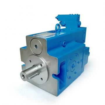 Parker CB-B10 Gear Pump