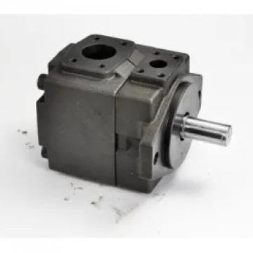 Parker F12-060-MF-IV-D-000-000-0 Motor