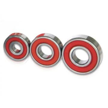 FAG 6203-2RSR-N-C3  Single Row Ball Bearings