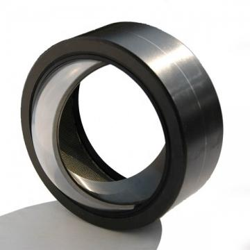 2.756 Inch | 70 Millimeter x 4.921 Inch | 125 Millimeter x 1.22 Inch | 31 Millimeter  CONSOLIDATED BEARING NU-2214  Cylindrical Roller Bearings