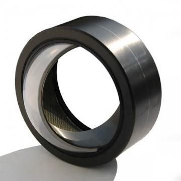 CONSOLIDATED BEARING 6409-2RS C/3  Single Row Ball Bearings