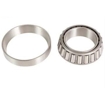 4.134 Inch | 105 Millimeter x 6.299 Inch | 160 Millimeter x 2.047 Inch | 52 Millimeter  TIMKEN 2MMV9121WICRDUL  Precision Ball Bearings