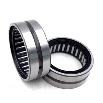 FAG NJ217-E-M1-C3  Cylindrical Roller Bearings
