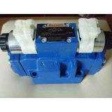 REXROTH MK 15 G1X/V R900423326 Throttle check valves
