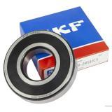 FAG S6201-C3  Single Row Ball Bearings